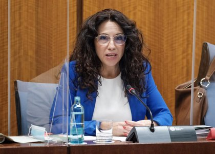 Ruiz anuncia que el anteproyecto de Presupuestos de 2021 contempla una partida para la prestación de asistencia personal