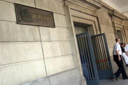 Citados este miércoles dos exdirectores de Idea y el exviceconsejero Rodríguez Román por el caso Isofotón