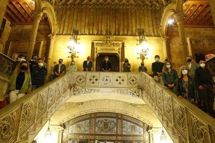 Nace el Consell del Deporte de Mallorca para asesorar en el desarrollo de la política deportiva