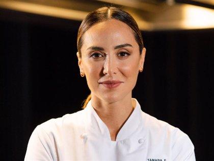 Tamara Falcó confiesa cuál es realmente su relación con Esther Doña