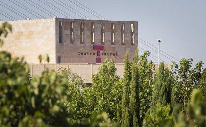 El Teatro Central de Sevilla adelanta el comienzo de todas las representaciones a las 20,00 horas