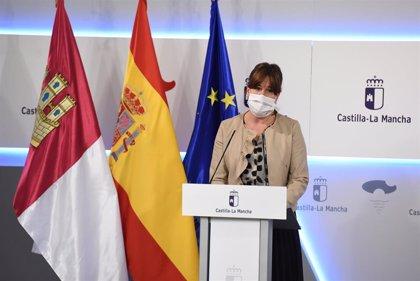 """C-LM comparte con CyL que el cierre perimetral con Madrid se apruebe por """"consenso"""" y no """"en contra nadie"""""""