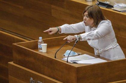 """El PP exige un plan de choque para los """"arruinados"""" por el estado de alarma y acusa al Consell de ocultar datos"""