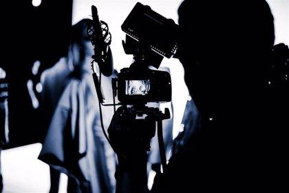 La Acadèmia Valenciana de l'Audiovisual alcanza los 200 asociados