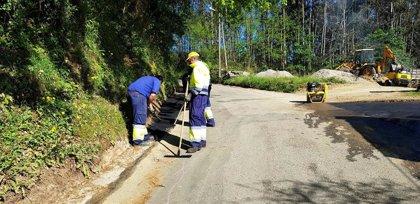 La Eurocámara pide explicaciones a España sobre el lindano y que use los fondos de recuperación para descontaminar
