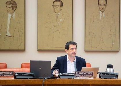 BBVA prevé que Euskadi recupere su nivel precrisis a partir de 2022 y estima la pérdida de 22.000 empleos en 2020 y 2021