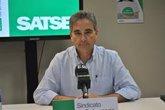 Foto: Satse pide a las CCAA mejorar los protocolos y planes preventivos sobre riesgos biológicos