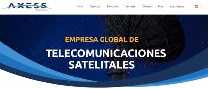 COMUNICADO: AXESS Networks y ALTÁN Redes unen esfuerzos para dar cobertura 4G LTE al 92% del territorio mexicano