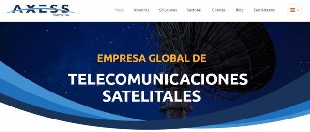 AXESS Networks y ALTÁN Redes unen esfuerzos
