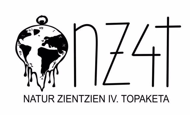 Natur Zientzien IV. Topaketa apirilean
