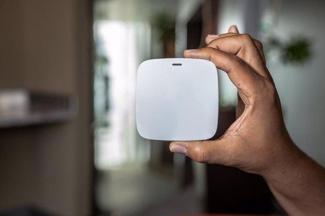 Qualcomm lanza sus nuevos procesadores Immersive Home para routers con WiFi 6E e