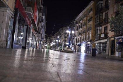 """La pandemia empeora """"rápidamente"""" en Cantabria, que no descarta restringir la movilidad"""