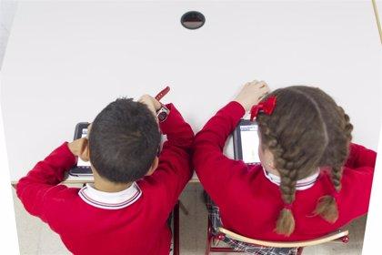 """La enseñanza concertada lanza la campaña 'Más plurales, más libres, más iguales' contra la """"muy mala"""" 'Ley Celaá'"""
