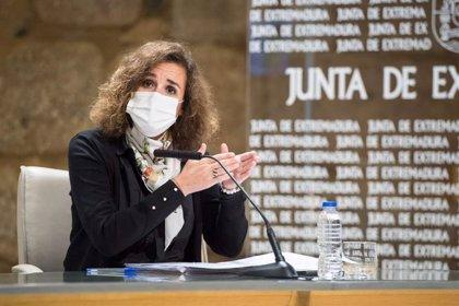 La Junta convoca ayudas de eficiencia energética, movilidad eléctrica y renovables por 14,1 millones de euros