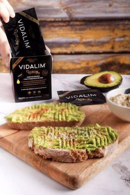 COMUNICADO: Cuidar la piel y la melena este invierno con Vidalim