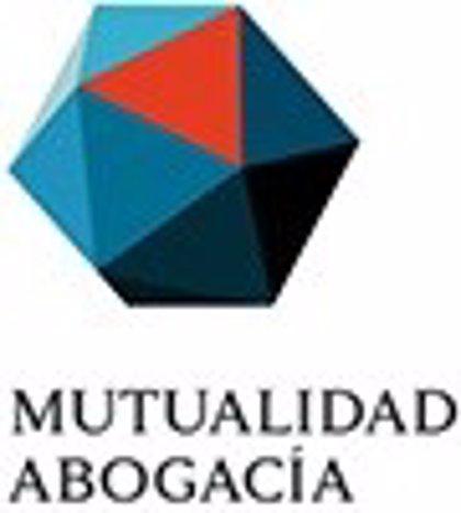 """El ahorro """"precautorio y previsional"""" crecerá en los próximos años, según Mutualidad de la Abogacía"""
