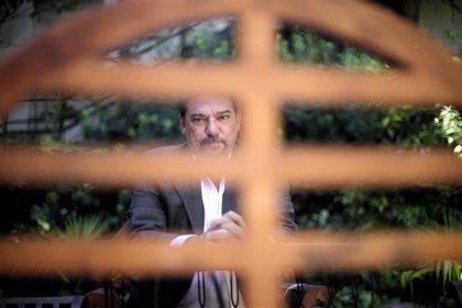 """Onetti, presidente de la SGAE: """"No queremos beligerancia con el Ministerio de Cultura"""""""
