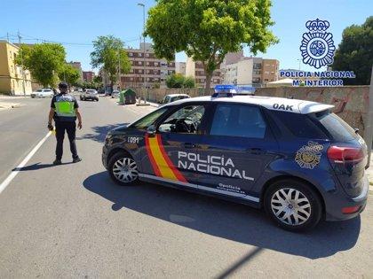 El Gobierno murciano confina la Región y los 45 municipios de la Comunidad