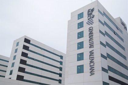Sanidad suspende por el coronavirus las prácticas de estudios de Ciencias de la Salud, excepto para el último curso