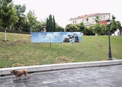 El Prado, Biblioteca Nacional o SGAE, entre las instituciones culturales que recibirán ayudas del fondo europeo