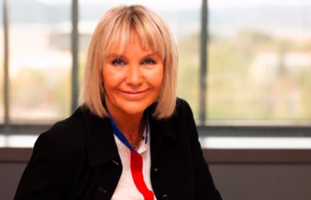 Núria Fargas, nueva directora de Marketing y Ventas de la CCMA