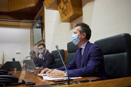 Gobierno Vasco convocará Ofertas Públicas de Empleo anuales en Educación con un total de 3.200 plazas