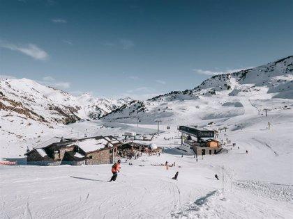 La UNESCO aprueba la incorporación de 25 nuevos sitios a la Red Mundial de Reservas de Biosfera, una de ellas en Andorra