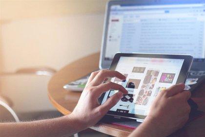 Día Internacional de Internet: en 2023 la cifra de usuarios activos de Internet alcanzará los 5.300 millones de personas