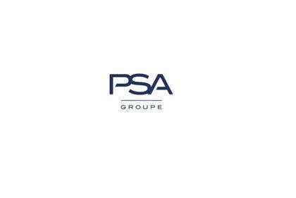 PSA vende el 7% de Faurecia por 308 millones de euros