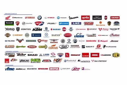 El fabricante español de motocicletas eléctricas Pursang se incorpora a Anesdor