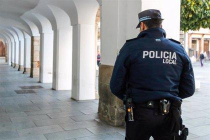 La Policía Local de Mérida vigilará especialmente entornos naturales como la Casa de Campo en el Puente de los Santos