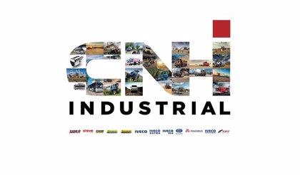 CNH Industrial adquiere una participación minoritaria de Zasso, especialista en plantas invasoras