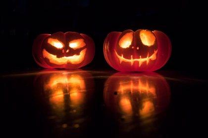 'Truco o trato' digital: aplicaciones y videojuegos para celebrar Halloween de forma segura