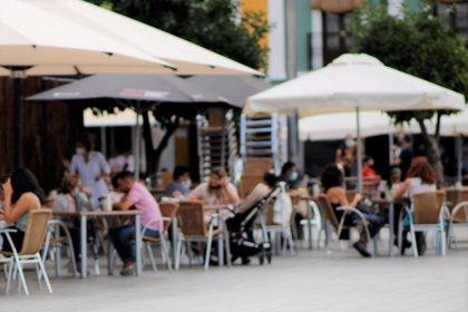 El Ayuntamiento de Mérida ha destinado más de 500.000 euros en ayudas a la hostelería desde el inicio de la pandemia