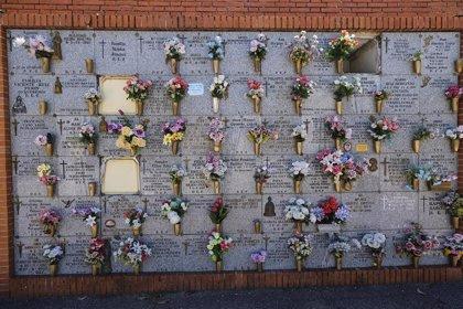 """El Ayuntamiento de Madrid llama a los trabajadores de la funeraria """"a sentarse, hablar y tratar de mejorar la situación"""""""