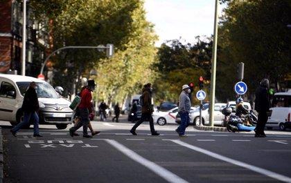 El TSJM tumba el recurso de la Fiscalía contra la nulidad del cierre de Madrid impuesto por el Gobierno