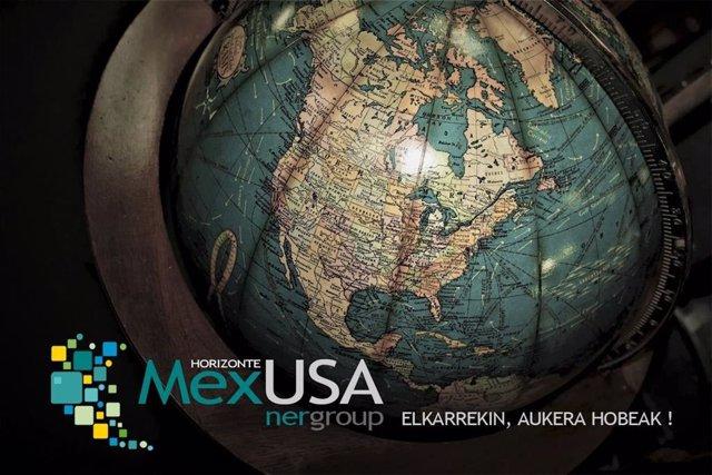 Cooperación para la Internacionalización / nergroup.Org
