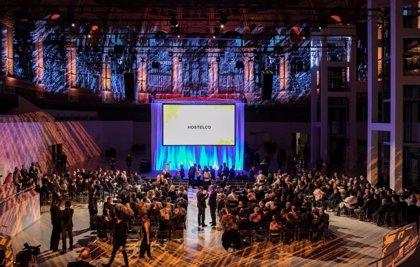Los Hostelco Awards premian a nueve empresas por proyectos innovadores de hostelería