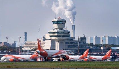 easyJet unirá Gran Canaria con Ámsterdam en una nueva ruta de invierno