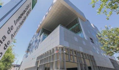 La Junta presenta a un centenar de empresas las ayudas de hasta 300.000 euros para liquidez de pymes industriales
