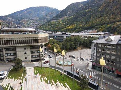La Confederación Empresarial Andorrana pide regular el teletrabajo