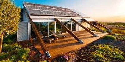 El Cabildo de Tenerife ofrece las casas bioclimáticas del ITER para alojar a turistas afectados por covid-19