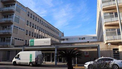 Huelva supera por primera vez en 200 casos de covid-19 en 24 horas y mantiene 15 brotes activos