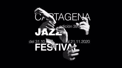 Suspendido el Cartagena Jazz Festival ante las nuevas medidas decretadas