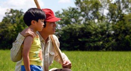 """Lee Isaac Chung, director de 'Minari': """"La hice pensando que sería la última"""""""