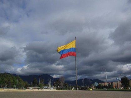 Colombia.- El senador colombiano y líder indígena Feliciano Valencia denuncia haber sufrido un atentado contra su vida