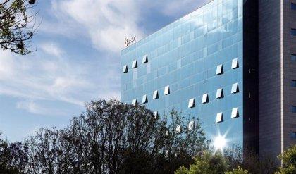 Grupo Insur aprueba un reparto de dividendos de 0,32 euros por acción