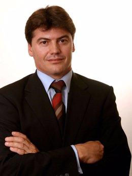 Antoni Cañete, secretari general de Pimec