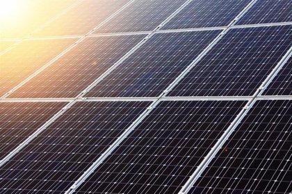 Skyline Renewables compra un proyecto solar en Estados Unidos de 250 MW