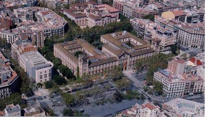 Las universidades catalanas mantendrán la docencia virtual durante noviembre